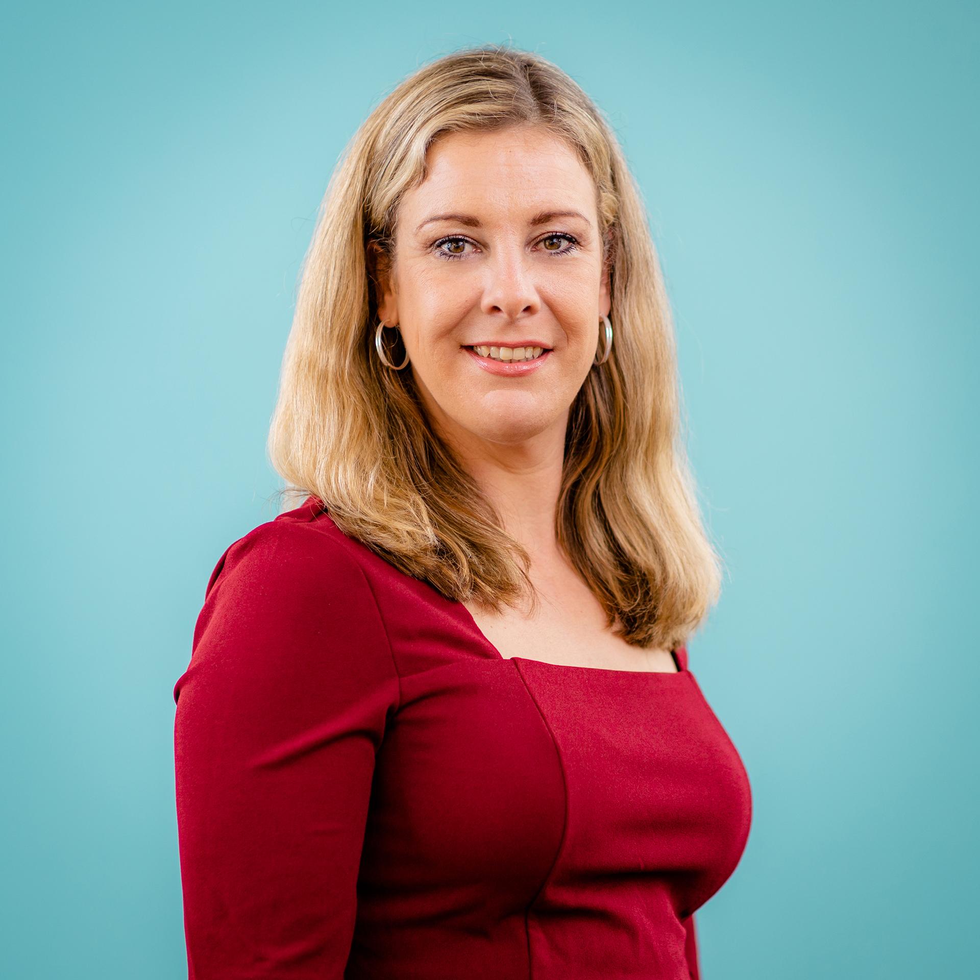 Novumm advocaten Zwolle Marjo Bouwhuis, novum zwolle