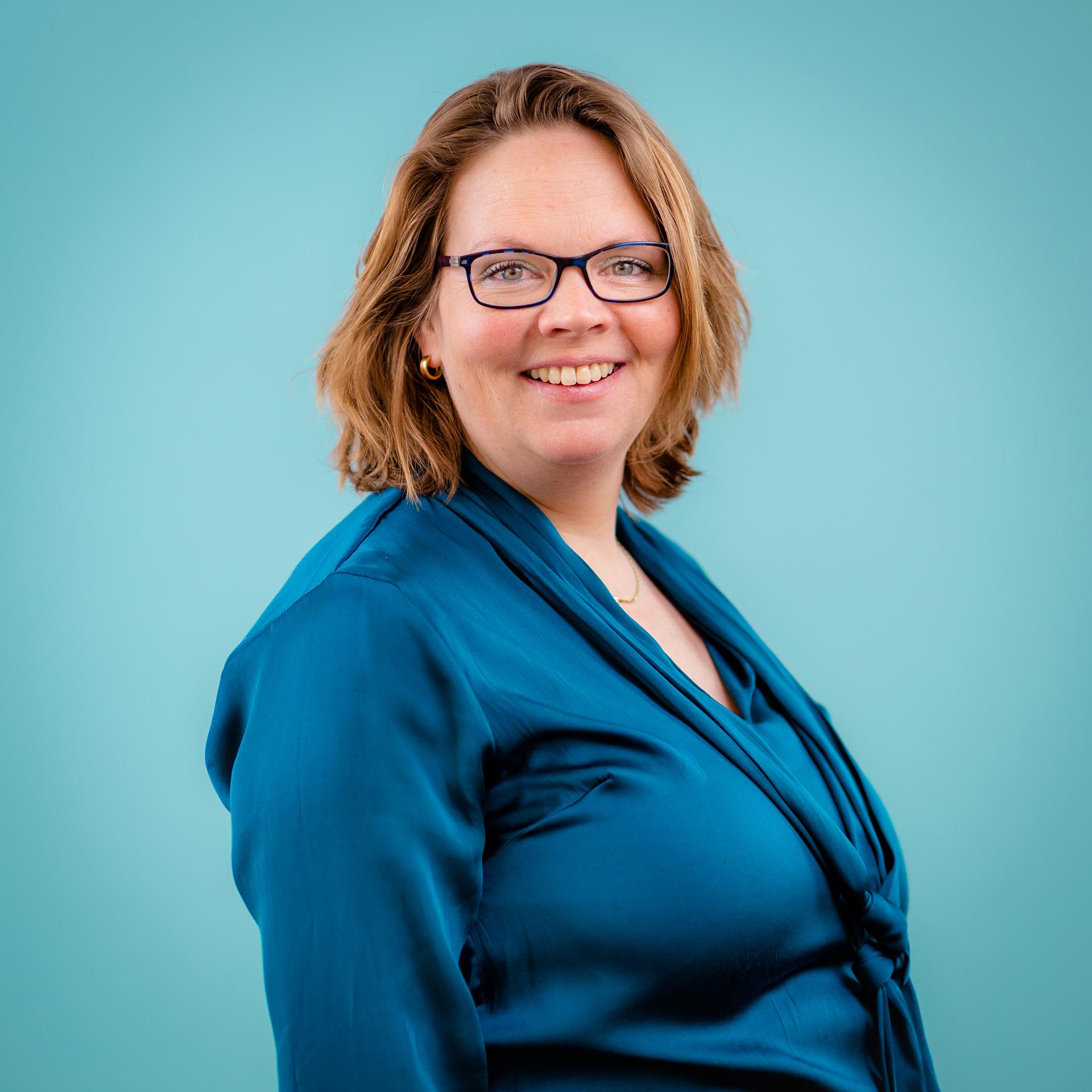 Marianne Mulderij, Novumm advocaten Zwolle, Novum